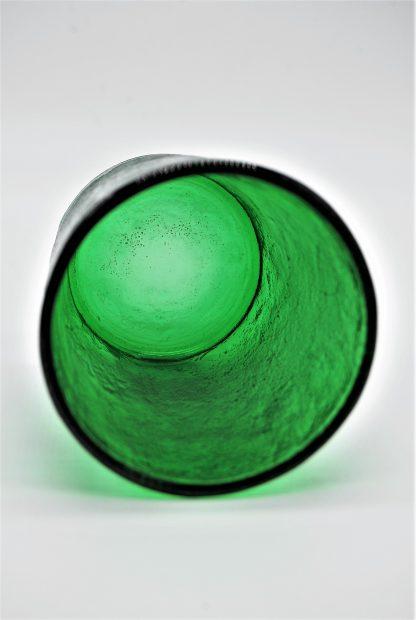 Arcoroc Sierra groen waterglas