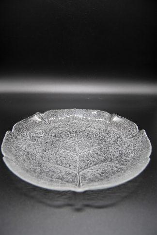 Aspen Luminarc bord 24 cm