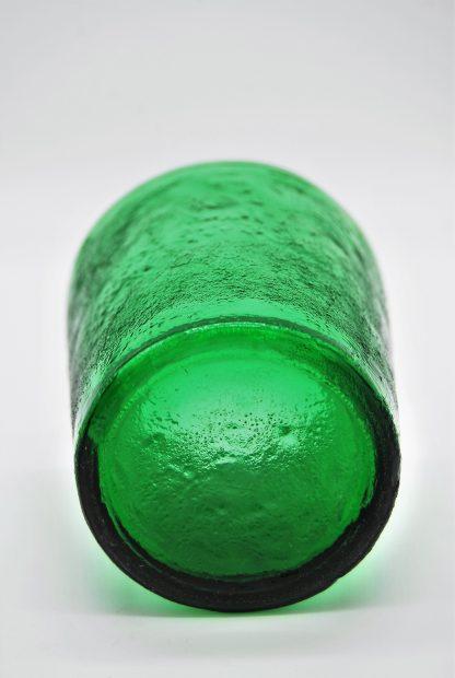 Drinkglas Arcoroc Sierra groen