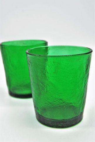 Drinkglazen Arcoroc Sierra groen