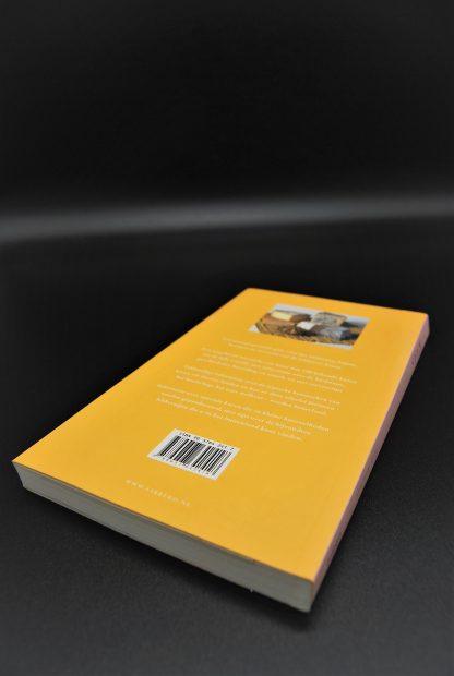 Kaas - Alle informatie voor de liefhebber - Judy Ridgway ISBN 905764247