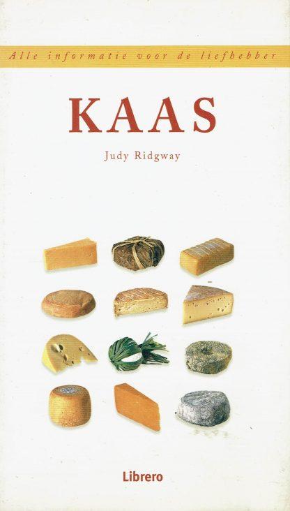 Kaas - Judy Ridgeway