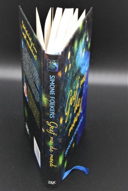 Simone Foekens-Geef me de moed-ISBN9789020540215