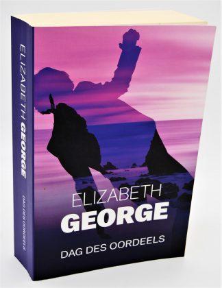 Dag des oordeels-Elizabeth George-9789044983739