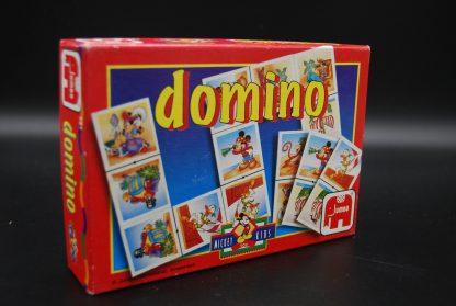 Disney Domino-Mickey for Kids