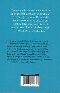 Marc van den Tweel en Bjorn van den Boom - Uit balans-9789056157876