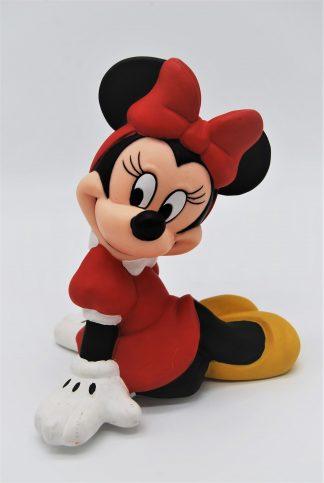 Minnie Mouse - spaarpot - Walt Disney