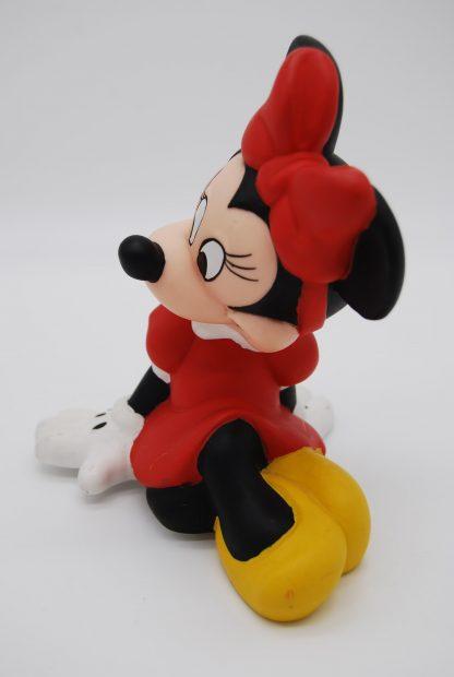 Disney Minnie Mouse spaarpot voor kinderen