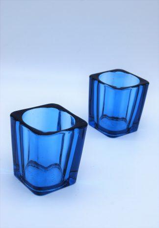 Waxinelichthouders-Fins design-Pentik