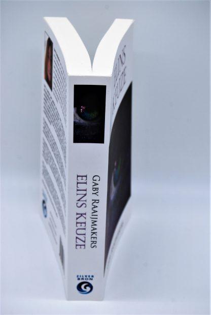 Elins Keuze-Gaby Raaijmakers -9789463080767