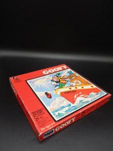 Goofy puzzle 25 pieces Hope