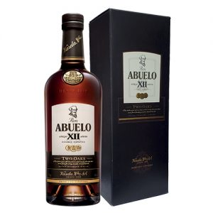 Abuelo XII