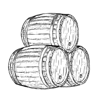 FAVPNG_beer-wine-barrel-keg-drawing_aytUUYRv