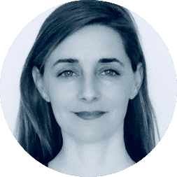Erin Anzelmo // Senior Consultant Data Protection // White Label Consultancy