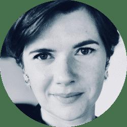Magdalena Goralczyk