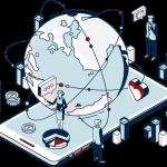 Governance and Privacy Management Program