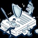 Governance and Privacy Management Platform