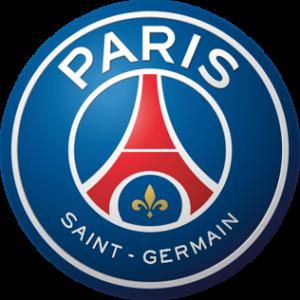 تاريخ نادي باريس سان جيرمان