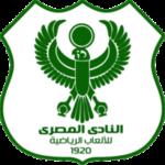 النادي المصرى البورسعيدى