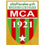 نادي مولودية الجزائر