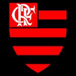 نادي فلامنجو البرازيلي