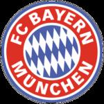 نادي بايرن ميونخ الالماني