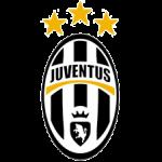 نادي يوفينتوس الايطالي