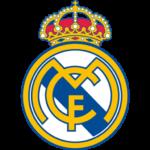 نادي ريال مدريد الاسباني