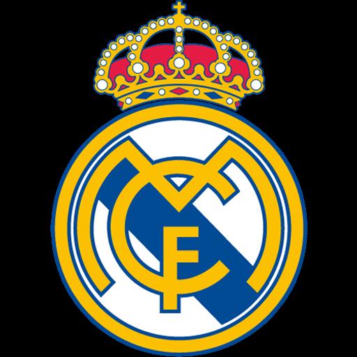تاريخ ريال مدريد