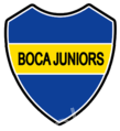 نادي بوكا جونيورز