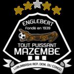 تاريخ نادي مازيمبي