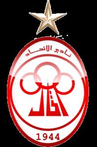 نادي الاتحاد الليبي