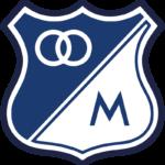 نادي ميلوناريوس الكولومبي