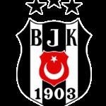 تاريخ نادي بشكتاش التركي