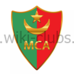 120px-Logo_MCA_1921