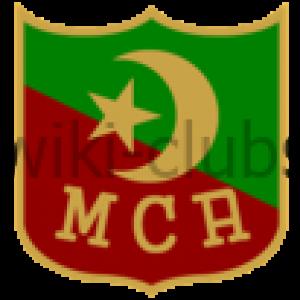 120px-Logo_MCA_1940