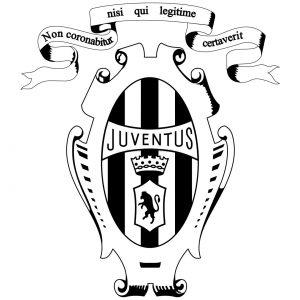 Juventus-logo-1905-1921
