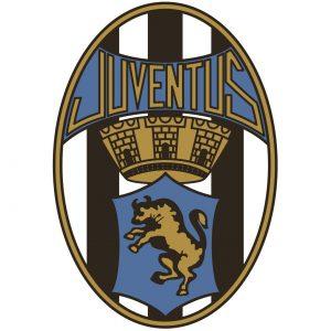 Juventus-logo-1931-1940