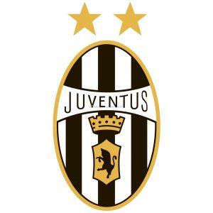 Juventus-logo-1989-2004