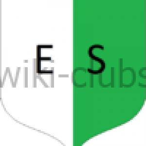 Logo_1919