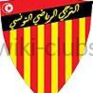 Logo_EST_1950