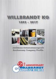 125-års-jubilæum-brochure-billede