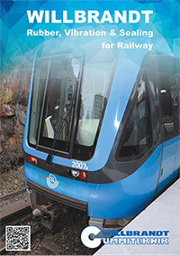 Railway_2019_lav-opløsning-thumb-2