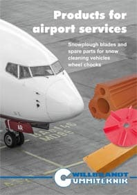 w_airport_service