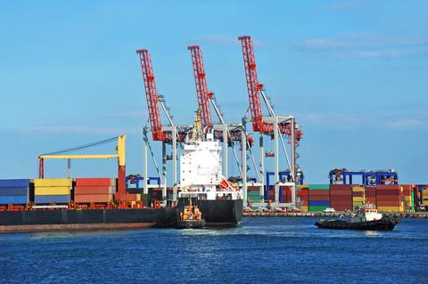 Innovationer sikrer global konkurrencekraft i den maritime sektor