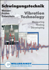 Vibration-Technology