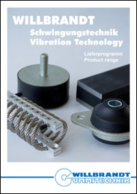 WILLBRANDT-vibration-technology