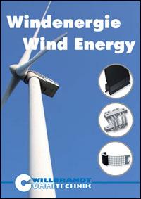 Windenergy_de_en