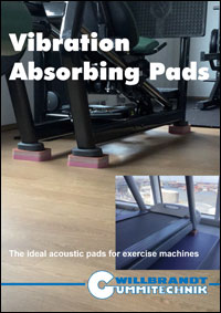 vibration-absorbing-pads