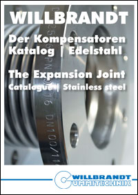 Expansion-joint-stainless-steel
